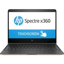 HP Spectre X360 13T AE000 Core i5 8GB 256GB SSD Intel Full HD Touch Laptop